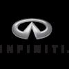 אינפיניטי