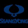 סאנג יאנג
