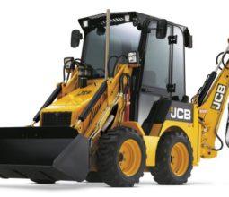 JCB-1CX