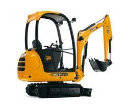 JCB-8014-CTS-Mini-Excavator-2