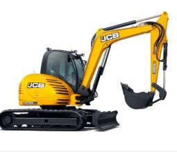 JCB-8085-ZTS-IMAGE-11-e1358455998746