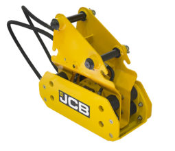 JCBshowroom_compactor-attachments