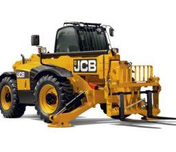Jcb-535-6