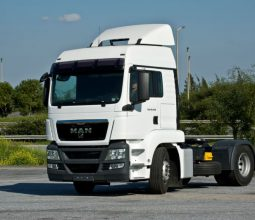 NEW-AND-USED-MAN-TRUCKS