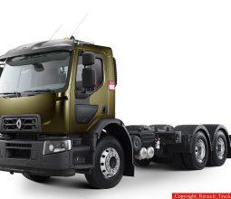 Renault-Trucks-C-DTi-8
