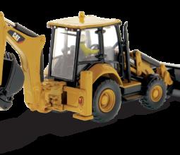 cat-432f2-side-shift-backhoe