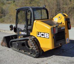 construction-equipment-compact-track-loaderJCB-180T-HF---3_big--16053118462942189000