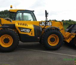 jcb-550-80-4