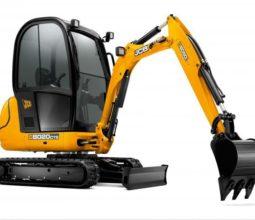mini-excavators-8020-cts-jcb