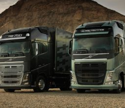 new-volvo-fh-series