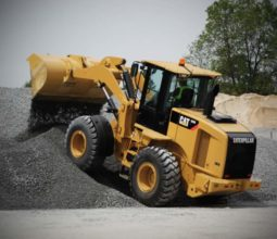 small-wheel-loaders-3