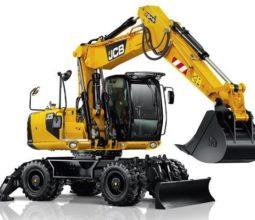 wheel-excavators-js-175-w-jcb(1)